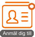 240 Engelska A2 Simón Porras 15 delt @ Västmanlands län | Sverige